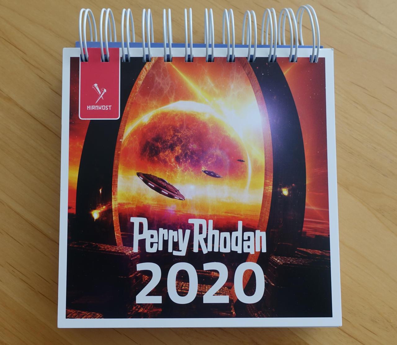 Tischkalender_2020_2