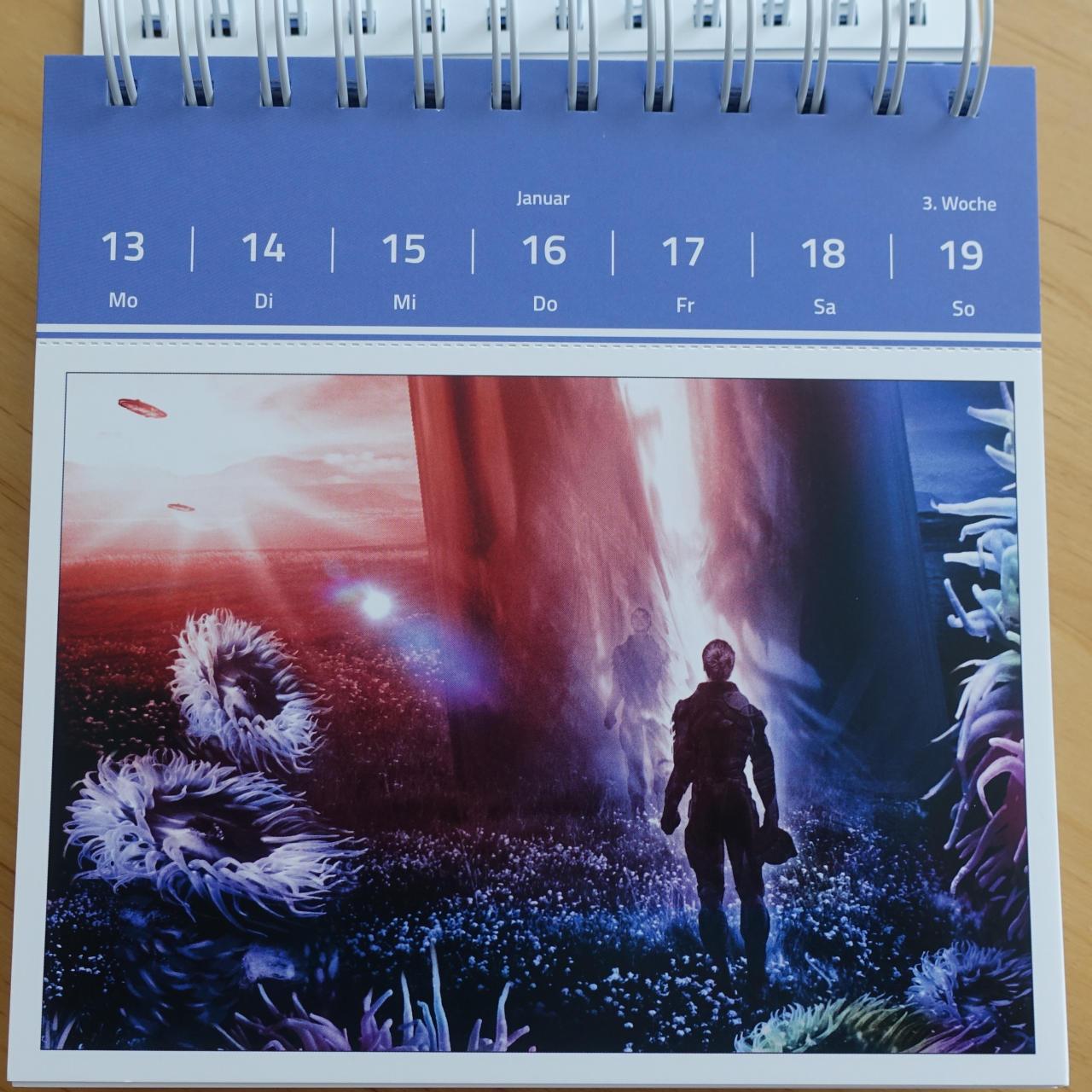 Tischkalender_2020_3