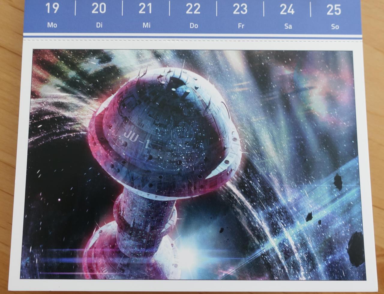Tischkalender_2020_8