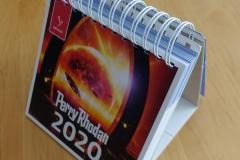 Tischkalender_2020_1