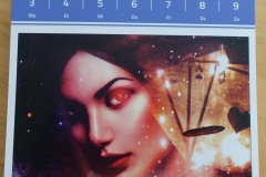 Tischkalender_2020_4