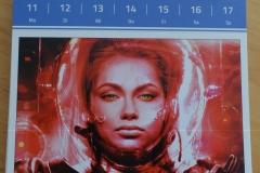 Tischkalender_2020_5