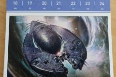Tischkalender_2020_6
