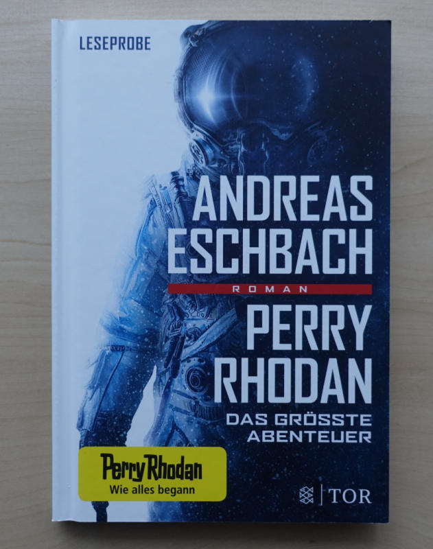 PR_Eschbach02