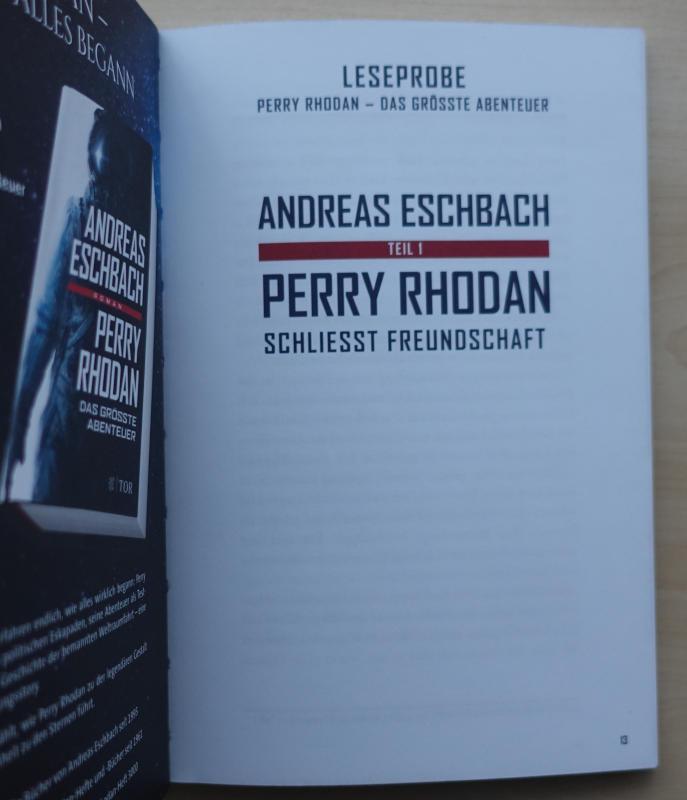 PR_Eschbach03