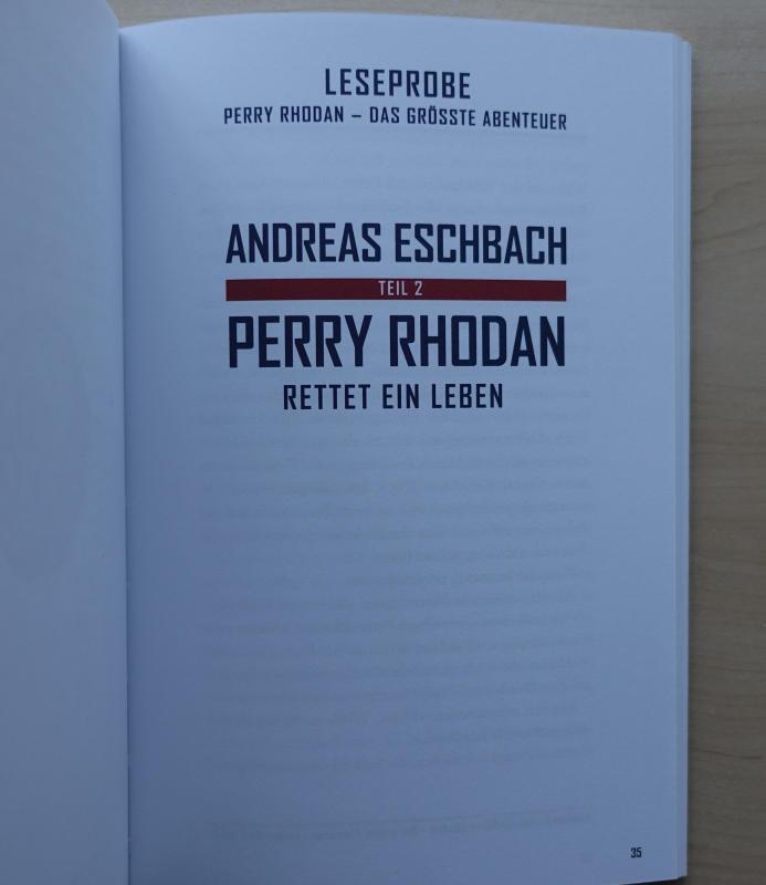PR_Eschbach04