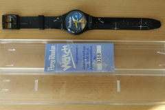Perry Rhodan Watch
