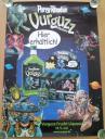 pr_vurguzz_poster.jpg