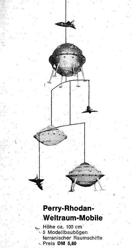perry rhodan raumschiffe