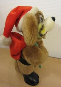Weihnachts-Gucky2