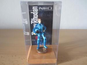PR_NEO-Figur-Rhodan