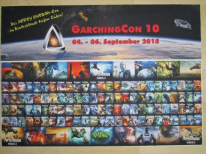 GC10_20