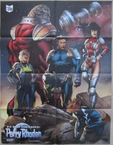 Comic1_PosterA