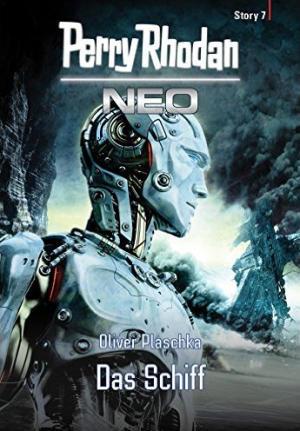 Neo-Story07
