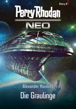 Neo-Story08