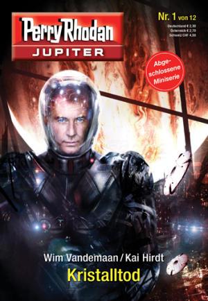 PR_Jupiter01