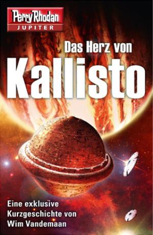 PR_Jupiter_Kallisto