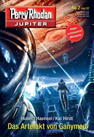 PR_Jupiter02