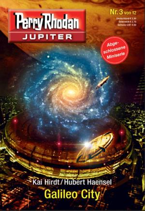 PR_Jupiter03