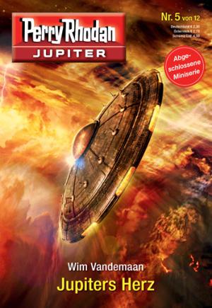PR_Jupiter05