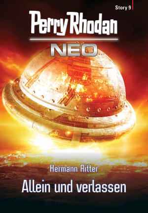 neo-story09