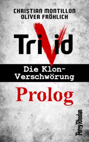 pr_trivid_prolog