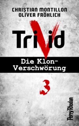 pr_trivid03