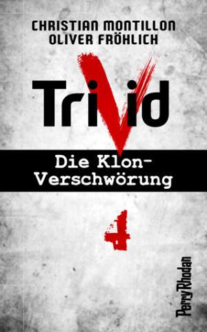 pr_trivid04