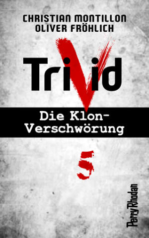 pr_trivid05