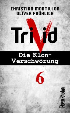 pr_trivid06